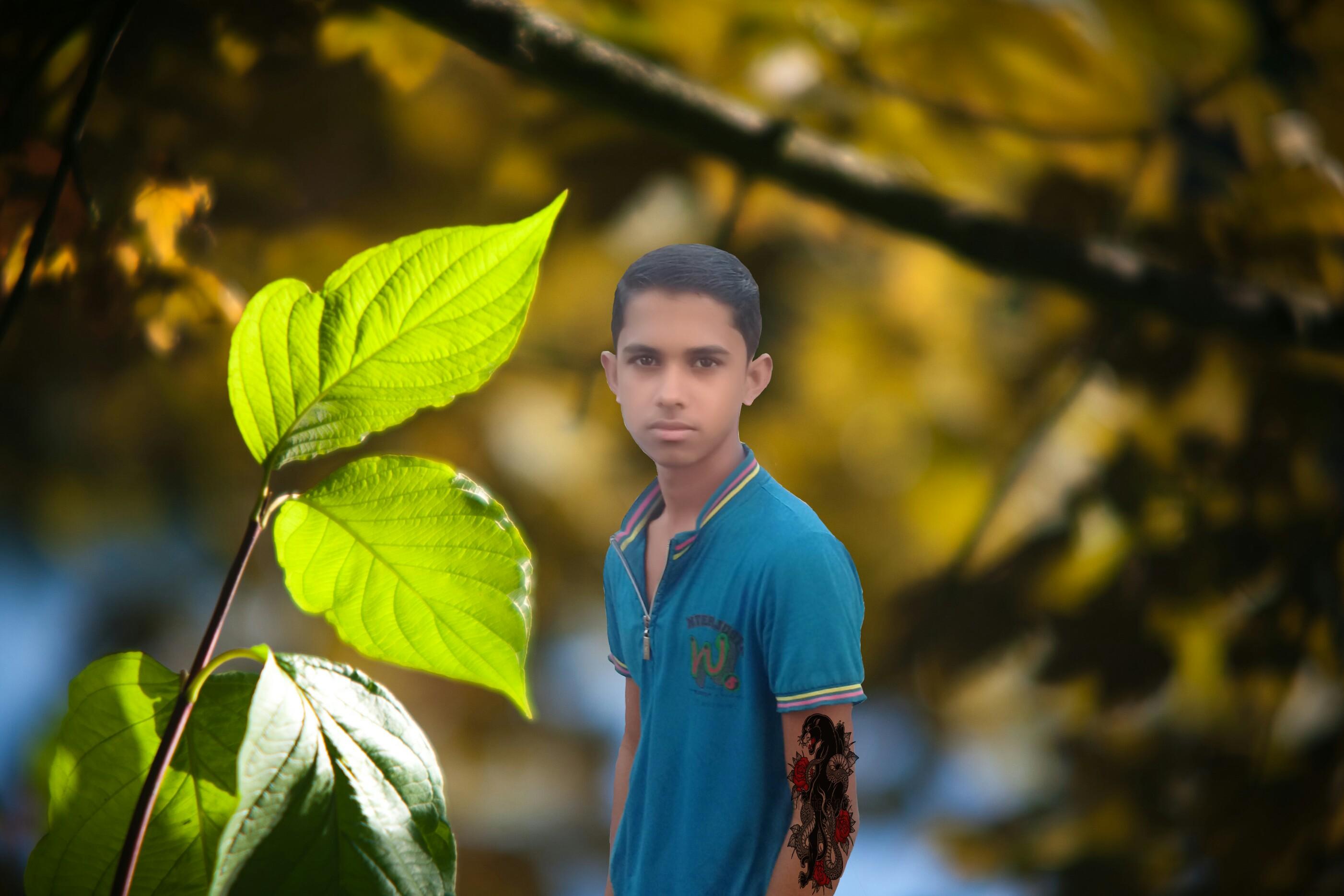 Sojib Chowdhury
