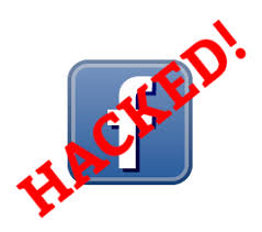 Facebook এর জন্য তৈরি করুন Master Password -এটা ঠিক মত ব্যাবহার করতে পারলে ID Hack/Hack ID ফেরত পেতে পারেন