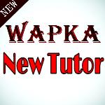 এবার Wapka তে Group অনুজায়ি আলাদা Page তৈরি করুন। Auto মেমবার শো করান। একদম নতুন টিউটর [Updated]??