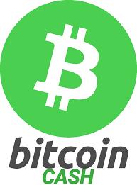 Bitcoin তো অনেক ইনকাম করেছেন এবার Bitcoin Cash ইনকাম করুন।এটি আগামীতে আপনার জীবন পাল্টে দিতে পারে.!! [ পোস্টটি অবশ্যই দেখবন,মিস করলে পস্তাবেন ]
