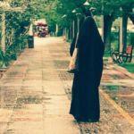 ●|● মুসলিম নারীদের আত্মসম্মান ●|●