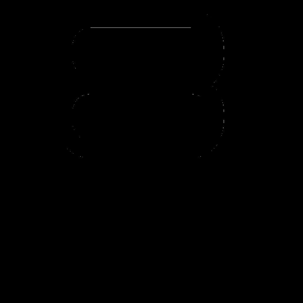 [Electrigic Helper]  দেখুন কিভাবে তৈরি করবেন ইলেক্ট্রিক্যাল ডায়াগ্রাম তাও আবার ফোন দিয়েই! সাথে আরও অনেক কিছু! মোডারেটর রা অবশ্যই দেখুন!