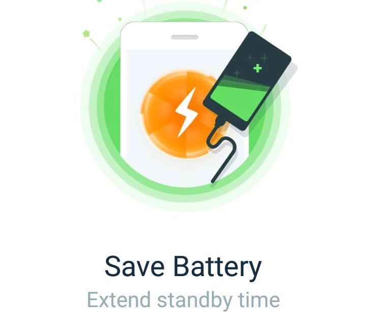 [Root] ?? এইবার আপনার Android ফোনে চার্জ  থাকবে দিগুণ। [battery draining problem solved ]