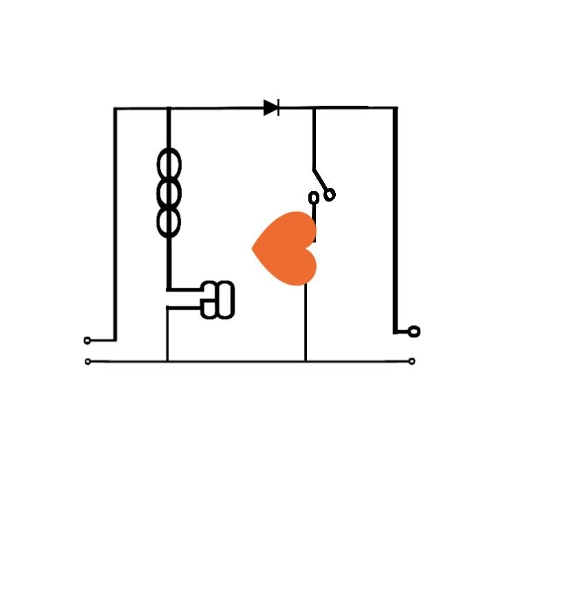 [Electrigic] আসুন ডায়াগ্রাম তৈরি করা শিখি!……………বিস্তারিত।