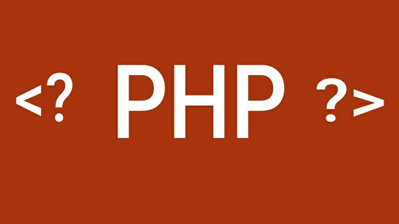 এবার মোবাইল দিয়ে সম্পূর্ণ পিএইচপি ওয়েবসাইট (PHP Website) তৈরি করেন! (প্রাথমিক ধাপসমূহ)