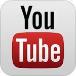 Youtube এর ২০১৮ সালের নতুন Update। যা আগুন লাগানো অবস্থা।