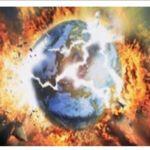 [ইসলামিক পোস্ট]কিয়ামতের আলামতসমূহ।৪২ টি আলামত নিয়ে বিস্তারিত আলোচনা।[part 3 last part]