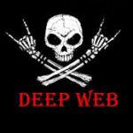 DeepWeb 50+ iLLigle Link :{সাথে হ্যাকিং টুল ডাউনলোড লিংক ও আছে}; ?✌