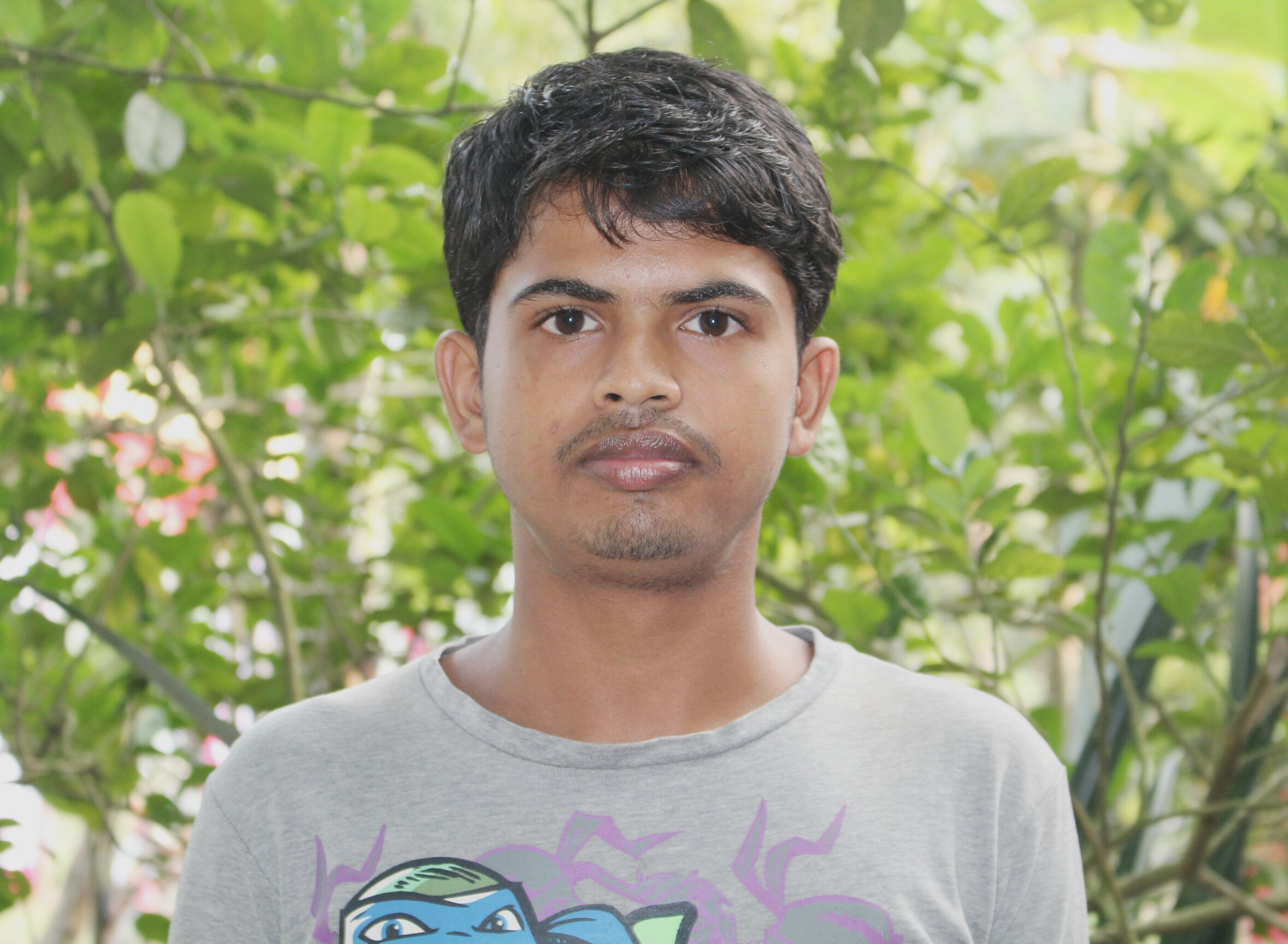 Ahmed Hosen Jony