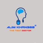 Alim Khan360