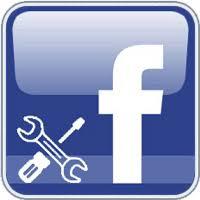 ১ ক্লিক করে আপনার সব Facebook Friends দের Public করা  ফোন নাম্বার বের করুন [Android Facebook Tolkit -১ ক্লিক করে Add all fnd For Group/Send messege All fnd ]