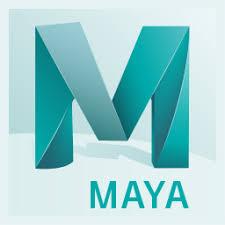 Maya : 3D Animation Software । জানুন অটোডেক্স মায়া সম্পর্কিত কিছু তথ্য ।কিভাবে শুরু করবেন 3D অ্যানিমেশন তৈরি