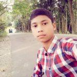 Md Gias Uddin