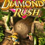 [Games-Review]Android-এ খেলুন জনপ্রিয় জাভা গেম 'Diamond Rush' আগের মতোই