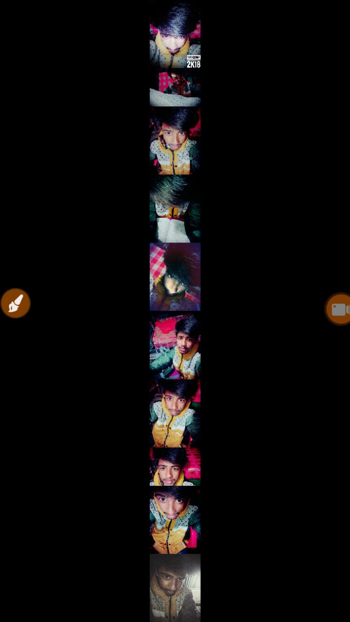 এক সাথে অনেক গুলো Image Switch করুন মাএ ১ মিনিটে Android মোবাইল দিয়ে