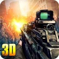[New Year special] Zombie Frontier 3 – Shot Target বছর শুরু করুন এন্ডয়েডের দারুন একটি গেমস খেলে। সব কিছু unlimited থাকবে। [Best Game of 2018]