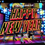 happy new year game খেলুন।আর মেতে ওঠুন নতুন বছরের আনন্দে।