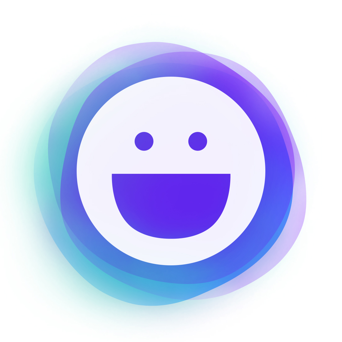 Facebook Messenger App Install না দিয়ে Chat করুন বন্ধুদের সাথে??  Use Link