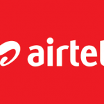 Airtel এ 1GB 18টাকা এবং 2GB 35টাকা….জলদি নিয়ে নিন!!