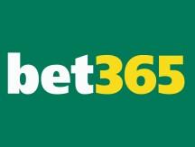 কিভাবে নিজে নিজে Bet365 একাউন্ট খুলবেন এবং ভেরিফিকেশন করবেন