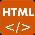 এইজটি এম এল (HTML) শিখুন A To Z। পর্ব – ৩ [Html এর গঠন]