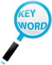 [Youtuber+Blogger]Free Keywords Planner ইউটিউবার এবং ব্লগারদের জন্য।