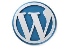WordPress সাইটের কয়টি বেসিক টিপ্স জেনে নিন.