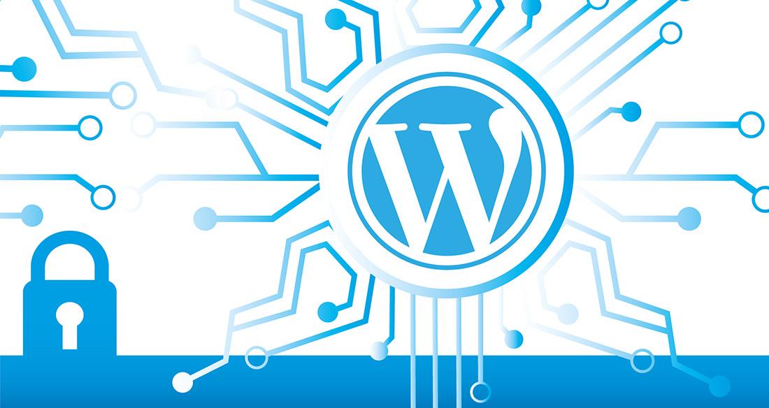 WordPress সাইটের সময় ও তারিখ এবার বাংলায় দেখান