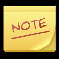 [Note pad] আপনার ফোনে ব্যবহার করুন এন্ডয়েডের সেরা Notepad এপ্স। সাথে আছে আরও অনেক ফিচার।
