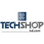 [TechshopBD] কোন ধরনের ক্রেডিট কার্ড ছাড়ায় অনলাইনে ইলেক্ট্রনিক্স অথাবা RC পণ্য কিনুন (বিস্তারিত)।