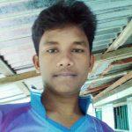 MD Saiful