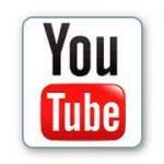 [  youtuber] ফ্রীতে প্রোমোট করুন ইউটিউব ভিডিও (না দেখলে পস্তাবেন)