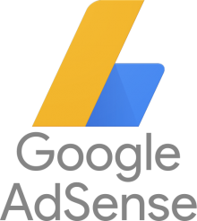 দেখে নিন Adsense এর সাথে কিভাবে Dutch Bangla Mobile Banking (Rocket) এড করতে হয় এবং এর মাধ্যমে Google Adsense এর টাকা পেতে পারেন।