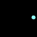 Logo তৈরী করুন কোনো রকম Software ছাড়াই।😱