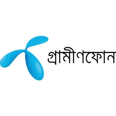 GrameenPhone free net||2Mbps+Speed||2018 Updated||