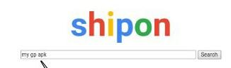 [google] Google Search এ গুগলের নাম চেঞ্জ করে ইচ্চামত নিজের নাম দিয়ে বন্ধুদের সাথে মজা করুন।