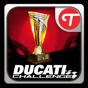 [Hot post] কম Mb এর ভিতর খেলুন বেস্ট এন্ড্রোইড বাইক রেসিং গেম Ducati Challenge