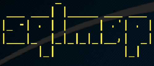 [HOT POST] দেখে নিন কিভাবে Windows PC তে SQL Map Install করবেন কেউ মিস করবেন না