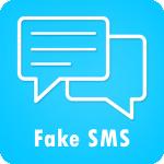 [Hot post]এবার Fake chat history তৈরি করুন আর মজা নিন।তাও আবার Default Messeging এপ্স এর মধ্যেই।