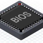 [মেগা পোস্ট] আপনার Windows Pc এর Bios পাস ভুলে গেছেন। চলুন দেখি কিভাবে Bios Lock খুলতে হয় (বাংলা টিউটরিয়াল)