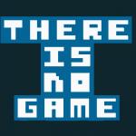 [Game Review] ৩টি অসাধারণ কনসেপ্টের এন্ড্রয়েড গেম যা হয়ত আপনি এখনও খেলেননি।