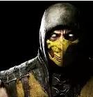 (unroot) Android এর একটি মারাত্তক গেম Mortal kombat X যারা খেলেন তারা জানেন গেমটি নিয়ে তো চলুন দেখাই কিভাবে  গেমটি lucky pacher দিয়ে হ্যাক করতে হয় আপনার নিজের মত করে