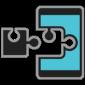 [Root] [Exposed Framework] Ultimate Dynamic navbar মাত্র ৬৩৩ Kb এর অ্যাপের সাহায্যে ফোনে যুক্ত করুন Auto Show/Hide Navigation Bar এবং আরও অনেক কিছু আর রক্ষা করুন পাওয়ার ও ভলিউম বাটন