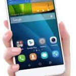 Android Mobile নোটিফিকেশানে আপনার ছবি বসিয়ে দিন Android Color Sta