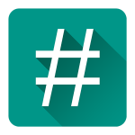 আপনার ফোন Root করুন (নতুন নিয়মে)। কোন প্রকার Apps ছাড়া(Flashable Zip File) । যাদের ফোনে Custom Recovery আছে তারা Flash করুন(১০০%  কাজ করবে)।