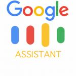 HOw to Enable google assistant / যেভাবে google assistant এনাবল করবেন দেখুন ই পোস্টে
