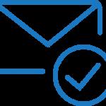 [UnlimitedMail] যেকোনো অয়েবসাইট/এপ্সে রেজিষ্ট্রেশন করুন নিজশ্ব কোনো মেইল ছাড়াই…।