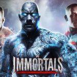 [Request post] WWE immortal v2.6.3 গেম খেলুন আপনার মোবাইলে mod apk+data [only 2.4gb]