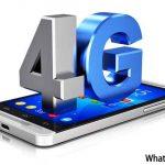 নেটের গতি স্লো ব্রাউজিং স্লো তাহলে 2G গতি 4G গতির মতো হবে মাত্র 800KB Apps এর ব্যবহারের মাধ্যমে।