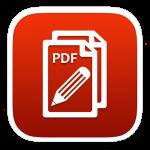 PDF Converter Pro ভার্সনটি ডাউনলোড করে নিন!